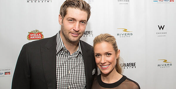'Very Cavallari's' Kristen and Jay Cutler Selling Nashville Mansion