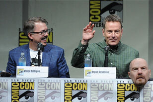 10 Biggest Celebrity Surprises at Comic-Con In The Past Decade