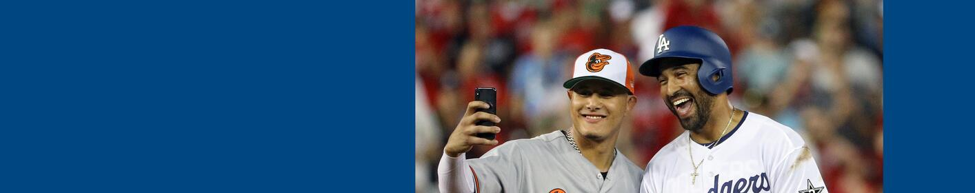 It's Official! Manny Machado Traded To Dodgers