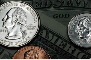 Virginia Restaurant Shames Teen Who Paid With Change