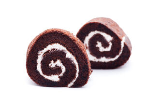 Great Value, H-E-B Swiss rolls among products recalled for salmonella