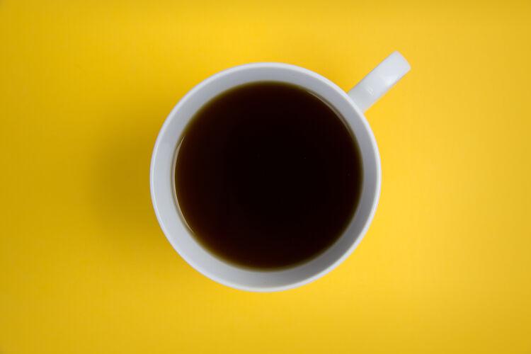 Coffee Getty RF