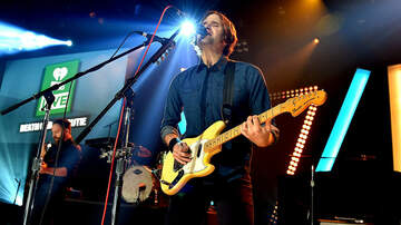 Trending - Death Cab For Cutie Announce Summer Tour Dates