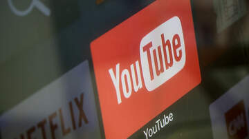 Local News - Maryland Family Banned From YouTube