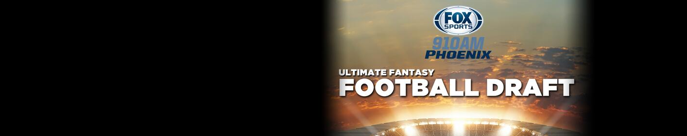 Think You're The Ultimate Fantasy Football Player In Phoenix?