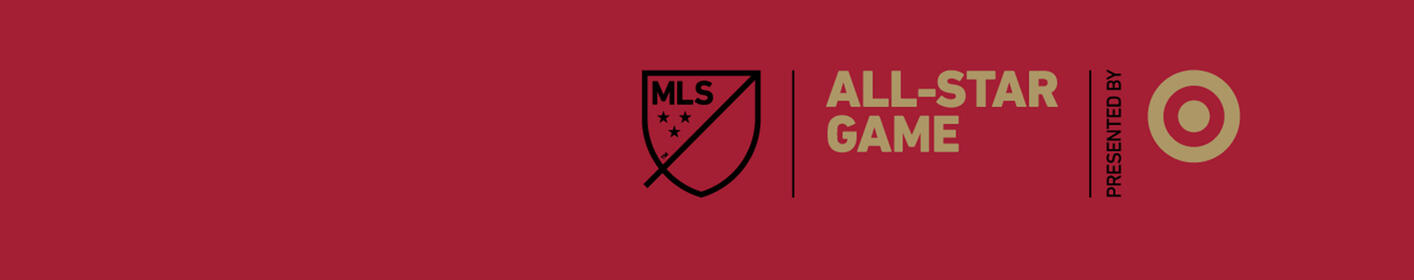 Enter Here For Your Chance To Win MLS All Star Game Tickets With 94.9 The Bull!