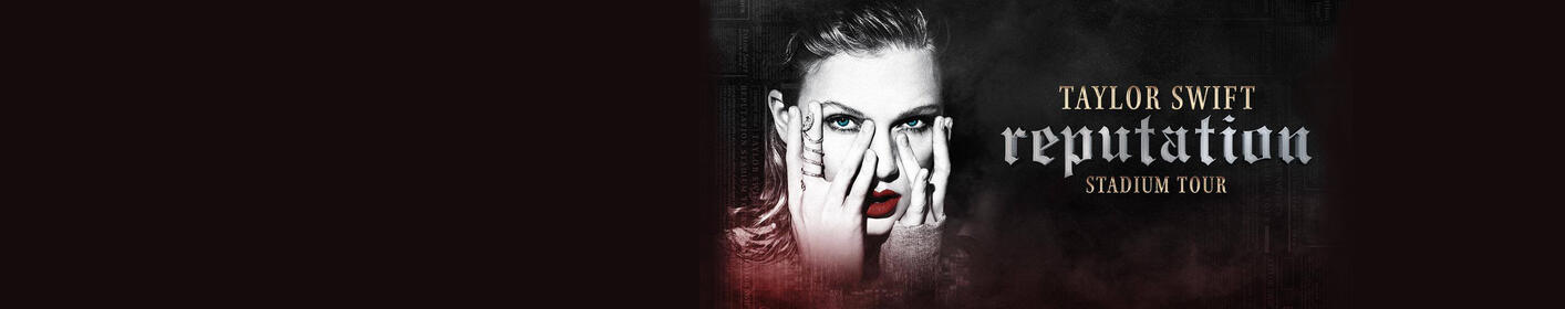 Win With A Taylor of Two Cities on 107.5 KISS FM!
