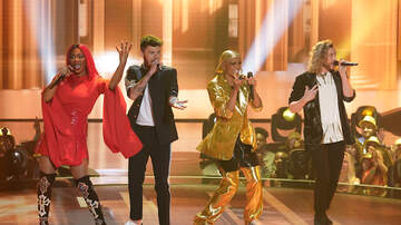 - 'The Four' Season 2 Episode 6: Which Longstanding Favorite Went Home?