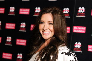 Bristol Palin Is Joining The Cast Of Teen Mom OG