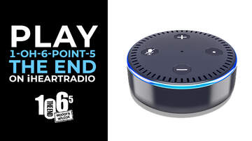 1065 The END - How to Play 1065 The END on Your Smart Speaker