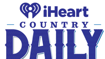 Reglas del Concursos - iHeartCountry Daily Weekend Quiz Contest Rules