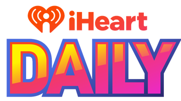 Contest Rules - iHeart Daily Weekend Quiz Contest Rules
