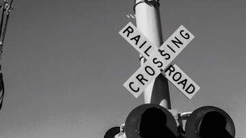 Local News Stories WCH - Section of S.R. 729 in Clinton County to Close Thursday for Railroad Work