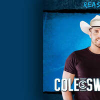 Win your tickets to see Cole Swindell, Dustin Lynch, and Lauren Alaina!