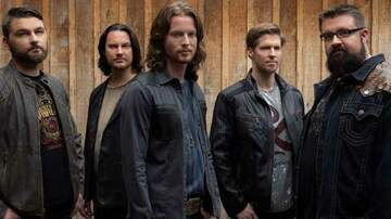None - Home Free - A Country Christmas
