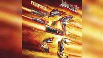 Harley - Judas Priest's No Surrender with Glenn Tipton!!!!