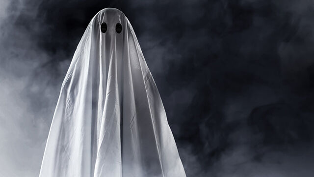 Ghost   GettyImages-862212368