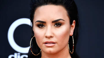 LA Entertainment - Demi Lovato Hospitalized After Overdosing On Heroin