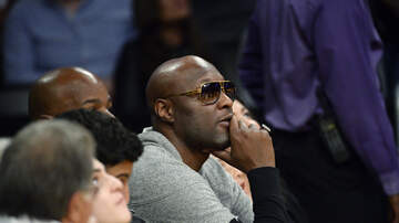 Sports Viral - Gunshots Fired In Lamar Odom Hooters Altercation