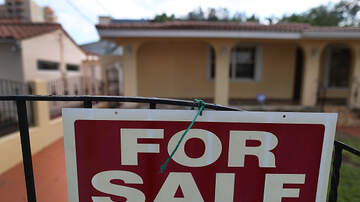 George Chamberlin - San Diego Home Prices Hit Record High