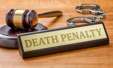 Lori - South Carolina May Use Firing Squad As Alternative To Death Penalty
