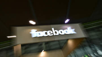 George Chamberlin - Did Wall Street Unfriend Facebook? Company's Value Drops by BILLIONS