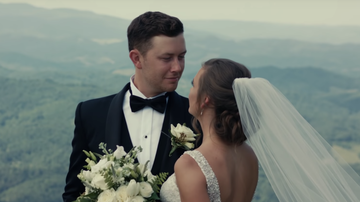 CoCo - WATCH: Scotty McCreery - This Is It