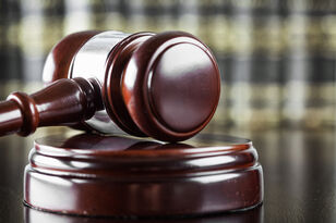Orleans Public Defender Employee Fired After Impersonating Lawyer