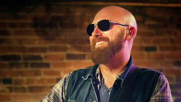 None - Corey Smith - December 28