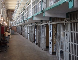 State Closing Livingston Co. Correctional Facility