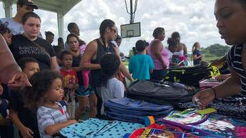 Photos - King Cocky Backpack Giveaway 7.28