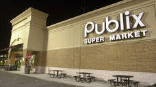 Florida News - Publix Asks Customers Not To Openly Carry Firearms Into Stores