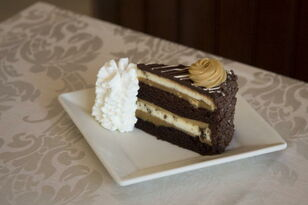 Find Out Where You Can Find Deals Today On Cheesecake