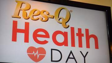 Photos - Photos: ResQ Health Day at Bear Creek