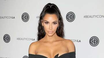 Margie Maybe - 10 most dangerous celebrities to find online!