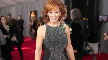 Bob Robbins In The Morning - Nashville Songwriters Hall of Fame to Honor Reba McEntire