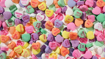 Dana Tyson - More Than 100,000 Men Expected to Propose on Valentine's Day