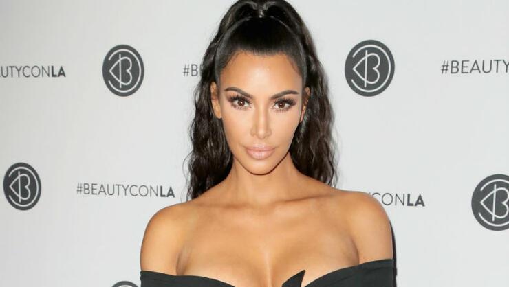 kim-kardashian-tyson-beckford