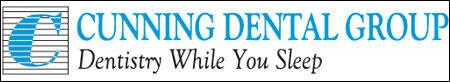 Cunning Dental