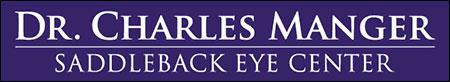 Saddleback Eye