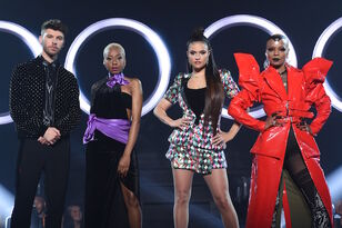'The Four' Season 2 Finale: The Next Big Star Revealed!
