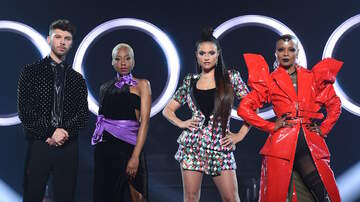 The Four - 'The Four' Season 2 Finale: The Next Big Star Revealed!