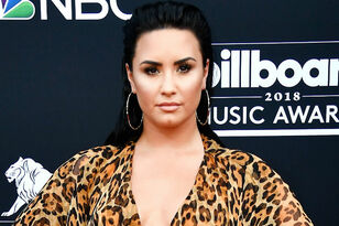 Demi Lovato's Bodyguard May Have Saved Her Life After Her Alleged Overdose