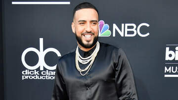 Billy the Kidd - French Montana Speaks Out After Seemingly Defending R. Kelly