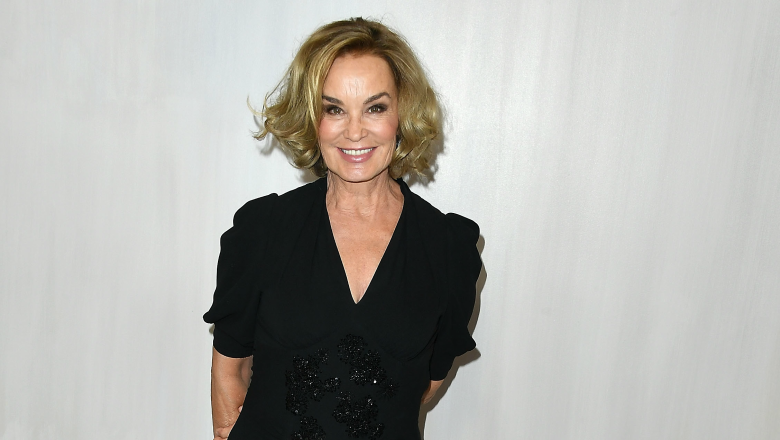 jessica lange american horror story 8