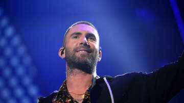 Ryan E. - Adam Levine Upset That This Is America was Not Nominated for a VMA.