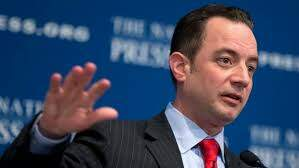 The Jay Weber Show - If Walker Wins, Leah Wins Reince Priebus on the Jay Weber Show