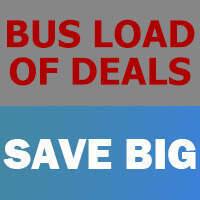 Discount Deal
