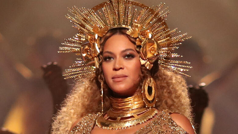 beyonce-218-pounds-when-she-welcomed-twins