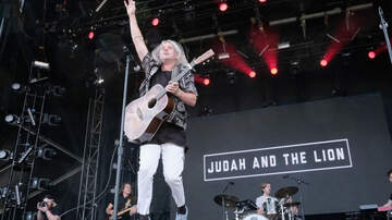 Summer Camp - Get to Know Summer Camp Artist: Judah And The Lion